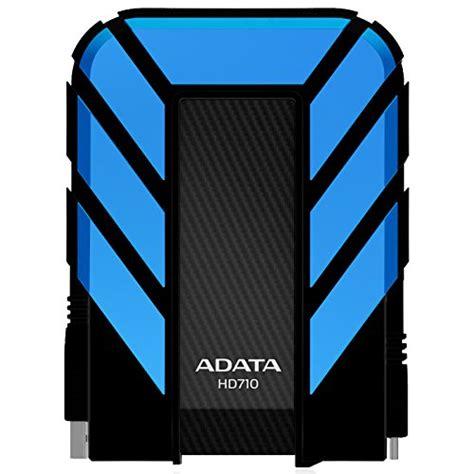 Dijual Hardisk Hdd External Adata Hd710 Water Resistan Shockpr Berkual top 5 best cheap budget external drive hdd for backup february 2018 deskdecode