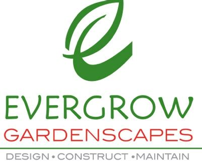 Gardenscapes Register Key Career Advice And Search Skillsroad
