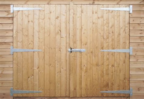 Barn Doors Uk Sliding Barn Doors Sliding Barn End Doors Publish