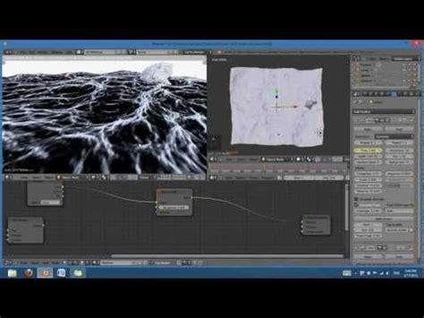 blender 3d fluid tutorial 1000 images about 3d tutorials blender on pinterest