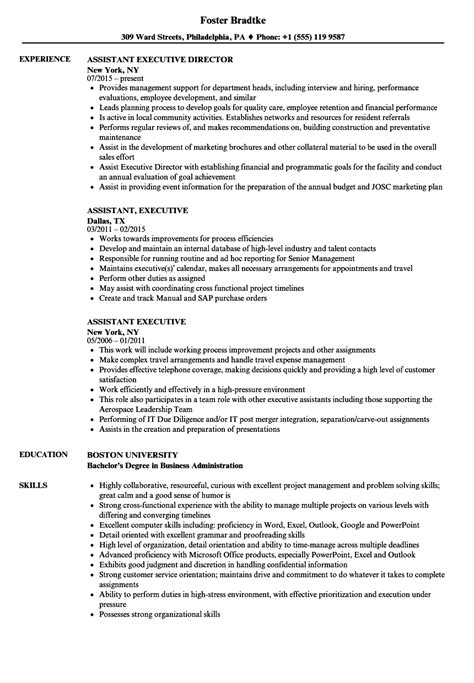 Bsa Officer Sle Resume by Bsa Officer Sle Resume Regulatory Affairs Resume Sle Flight Operations Specialist Sle