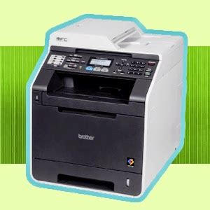 compact color laser printer mfc 9560cdw compact color laser printer great