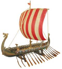 Longboat Template by 100 Longboat Template 15 Mm And Galleys 17