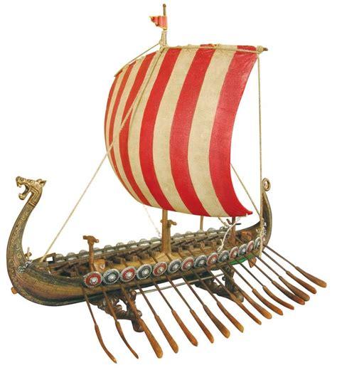 viking longboat net viking longship template car interior design