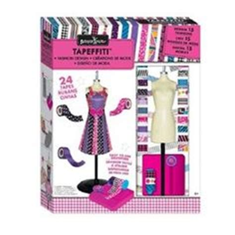 fashion design art kit 1000 images about activity kids books on pinterest