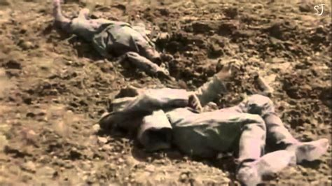 u boat documentary surviving the u boats ww1 uncut bbc must see documentary