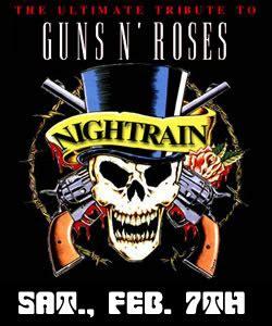 download mp3 guns n roses locomotive biografias