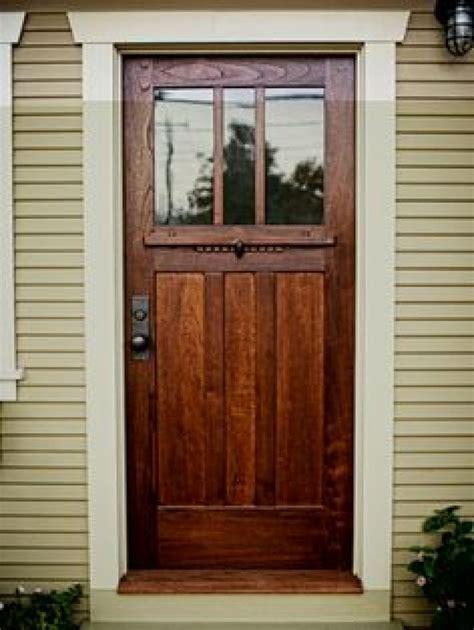 front doors style favorite 28 photos style front door style