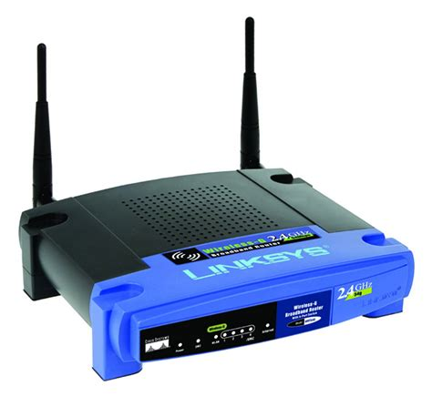 wifi needs resetting how to reset the linksys wrt54g wireless g router