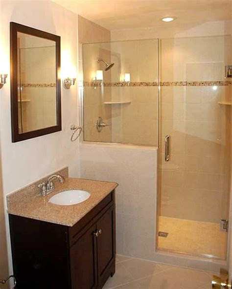 small bathroom designs picture gallery qnud walk in shower designs and remodel ideas angie s list