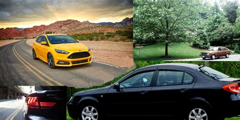Cheap Car Insurance In Texas Auto Insurance Quote
