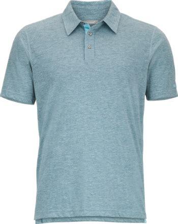 Polo Shirt Rei Hitam marmot wallace polo sleeve shirt s rei garage