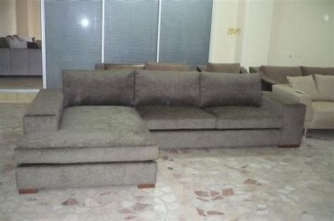 Fabric Corner Sofa Cheap by Fabric Corner Sofas Corner Sofas Cheap Sofas Leather