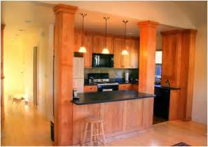 small kitchen designs photo gallery small kitchen design ideas photo gallery thelakehouseva com