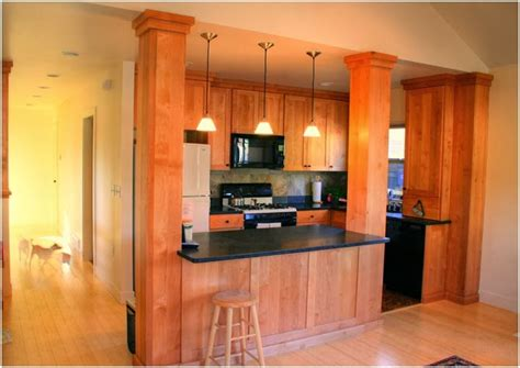 kitchen design ideas photo gallery small kitchen designs photo gallery