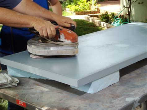 How To Clean Corian Countertops by How To Clean And Solid Surface Countertop Solid
