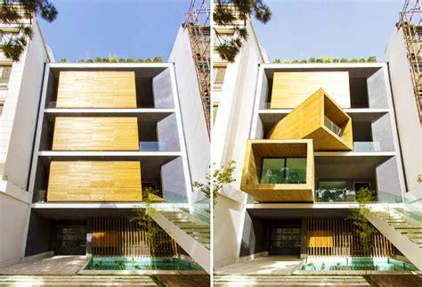 modulo de dise o de interiores dise 241 o de casa que se adapta al clima con m 243 dulos m 243 viles