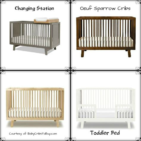 Buy Buy Baby Convertible Crib 43 Best Images About Convertible Baby Cribs On