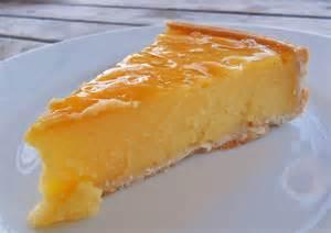 pudding kuchen puddingkuchen rezept mit bild manni31 chefkoch de