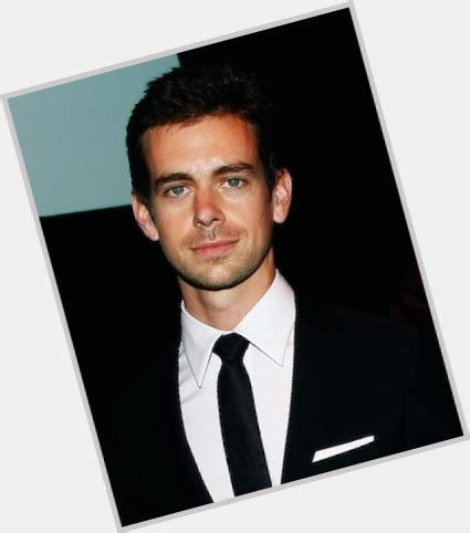 jack dorsey tattoo dorsey official site for crush monday mcm