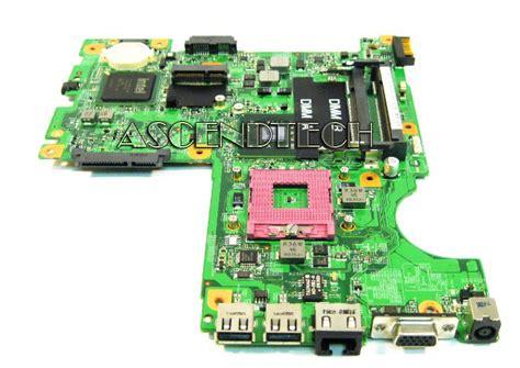 Cable Dell Inspiron 1440 Cn 0m158p k137p 0k137p cn 0k137p dell inspiron 1440 k137p motherboard