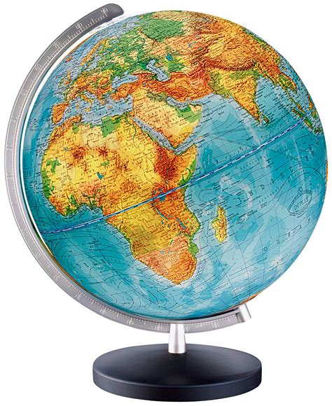 globus le columbus world globe duplex