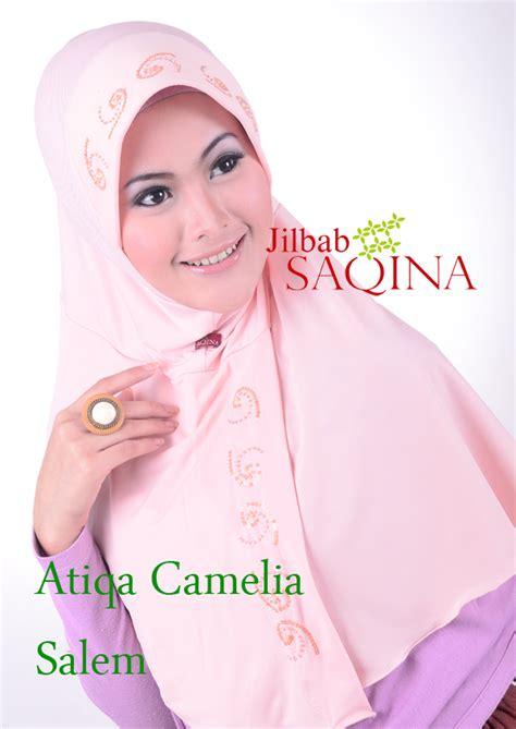 Harga Baju Merk Zoya baju muslim merk zoya terbaru newhairstylesformen2014