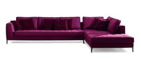 divani maxalto divani maxalto lucrezia il divano di antonio citterio