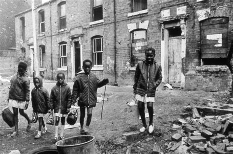 When Does The Mail Come To House how 1960s cathy come home changed birmingham s housing crisis forever birmingham mail