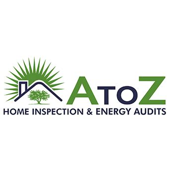 a to z home inspections 28 images property inspector a