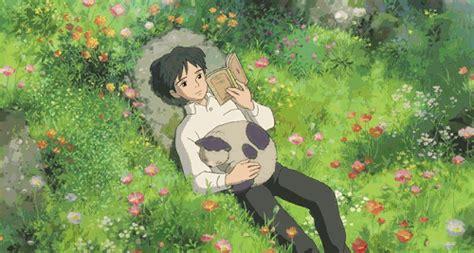 resensi anime attack on titan the secret world of arrietty aka the borrower 2010 kartun