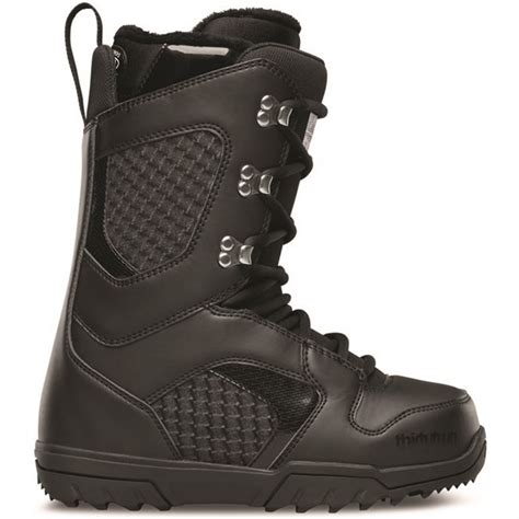 32 exit snowboard boots s 2016 evo