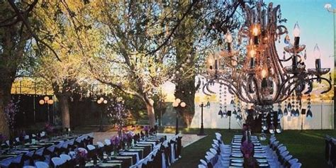 a secret garden weddings get prices for wedding venues in nv