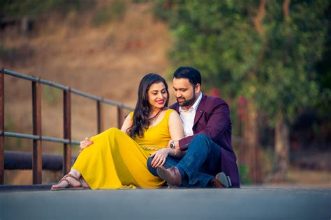 Best For Couples Best Pre Wedding Photography In Mumbai Candid Photography