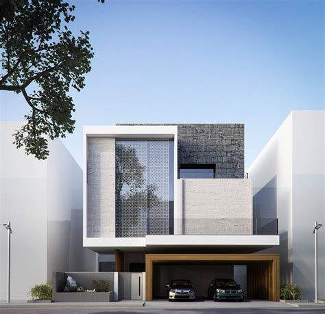 home designer architect architectural 2015 best 25 modern villa design ideas on pinterest luxury