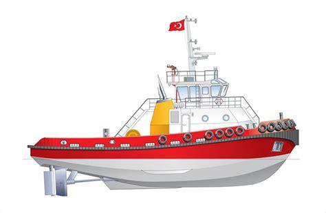 tugboat builders tugboat builder and operator tug boat manufacturer