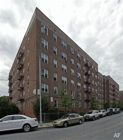 parkhill apartments aberdeen apartment reviews photos price comparison tripadvisor 141 park hill ave staten island ny apartment finder