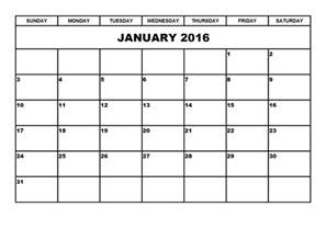 Free Printable Calendar Templates by Free Printable Calendar Templates Activity Shelter