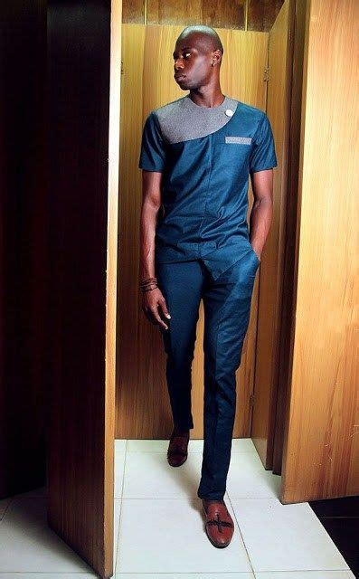 ankara senator styles 17 best images about african wear on pinterest african
