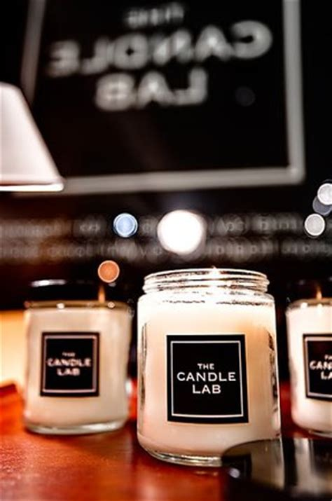 Candle Supplies Near Columbus Ohio by Our Grandview Store Picture Of The Candle Lab Columbus