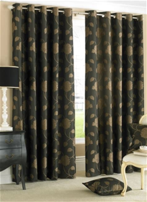 Made To Measure Curtains Home Of Curtains And Furnishings Ltd Doncaster 7 Kingsgate