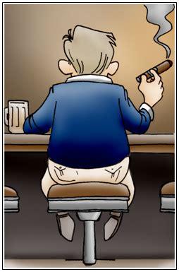 steven landsburg the armchair economist armchair economist economics