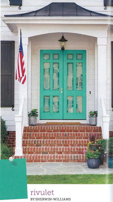 135 best images about paint colors on front doors house of turquoise and ux ui designer