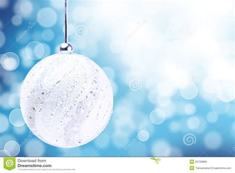 white blue ornaments silver ornament grunge blue