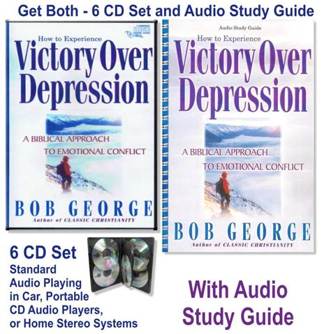 Study My Experience With Guides by Bob George Jesus Has Forgiven You To Give You Eternal