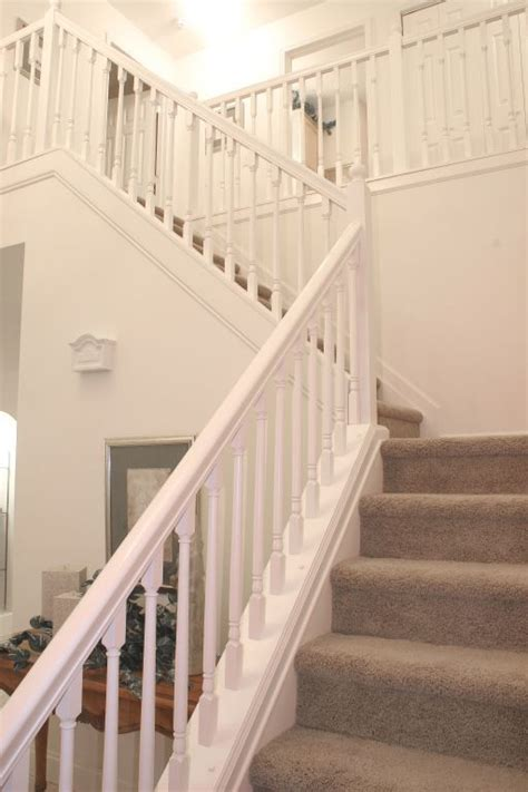 stairwells modular homes  manorwood homes  affiliate   commodore corporation