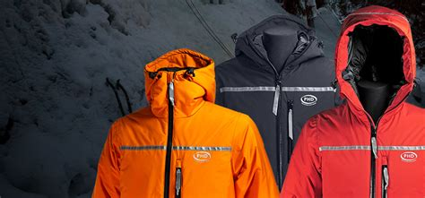 phd gear advisor phd sleeping bags and mountaineering clothing made in