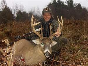 ted nugent hunts ted nugent the deer lifestyle is a beautiful thing