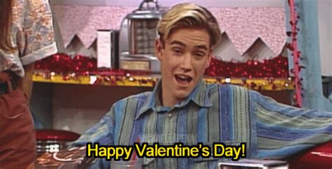 valentines day gifs valentines day gif find on giphy