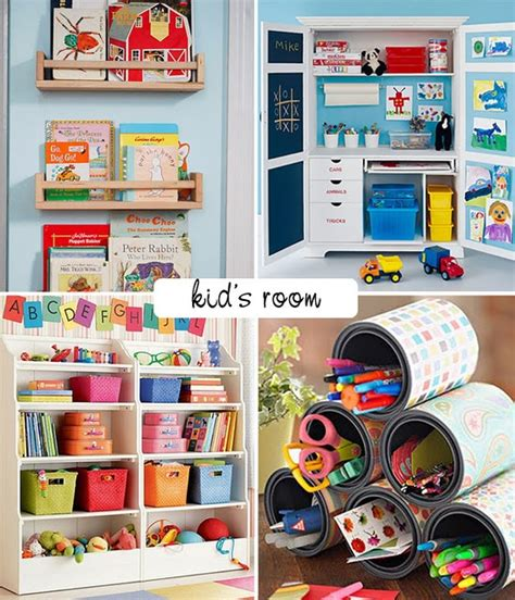 kids room organization ideas kids toys storage ideas markergirl com